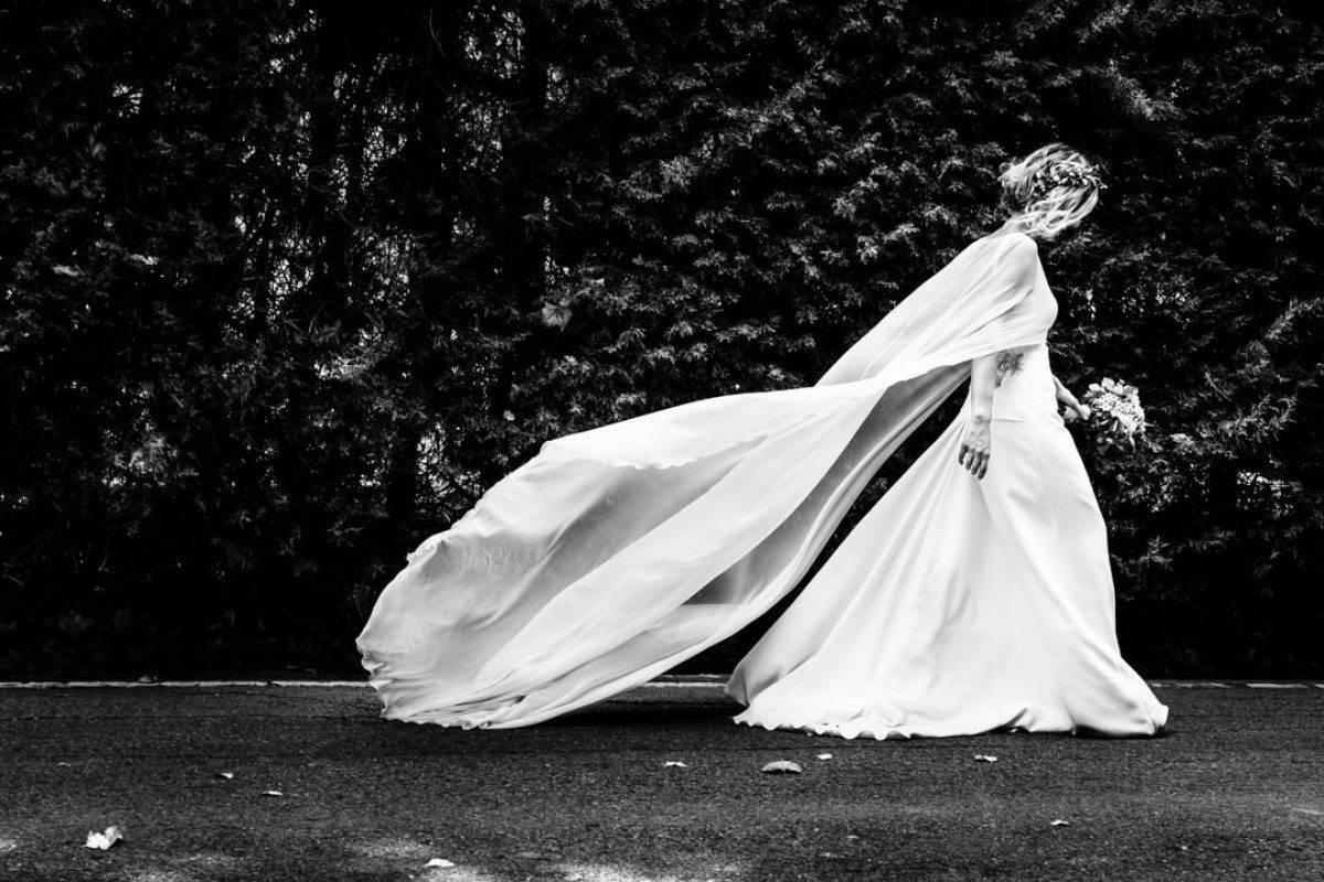 2016 legszebb esküvői fotói