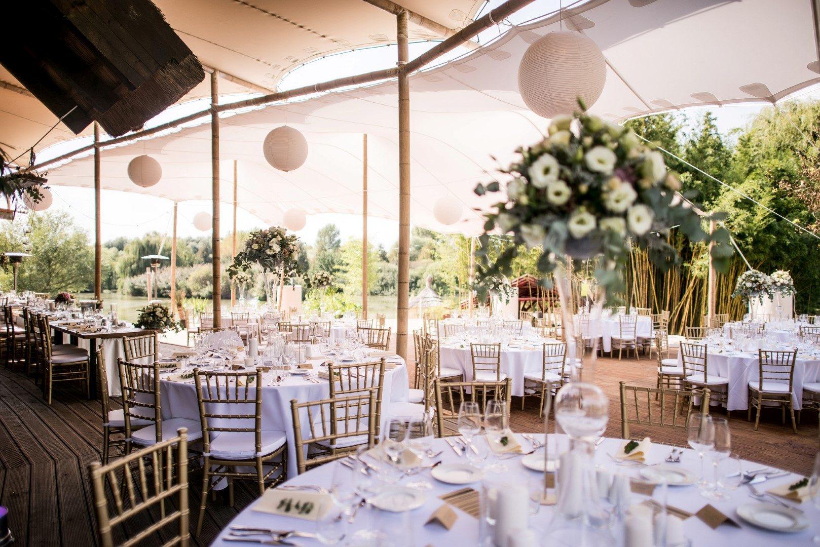 ,mátyusháza,valódi esküvő,play luna, esküvői helyszín,esküvő,helyszín,rendezvényhelyszín,