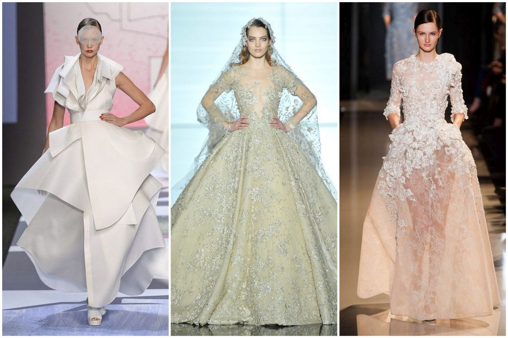 ,esküvői ruha,haute couture,haute couture esküvői ruha,esküvő,divattervező,