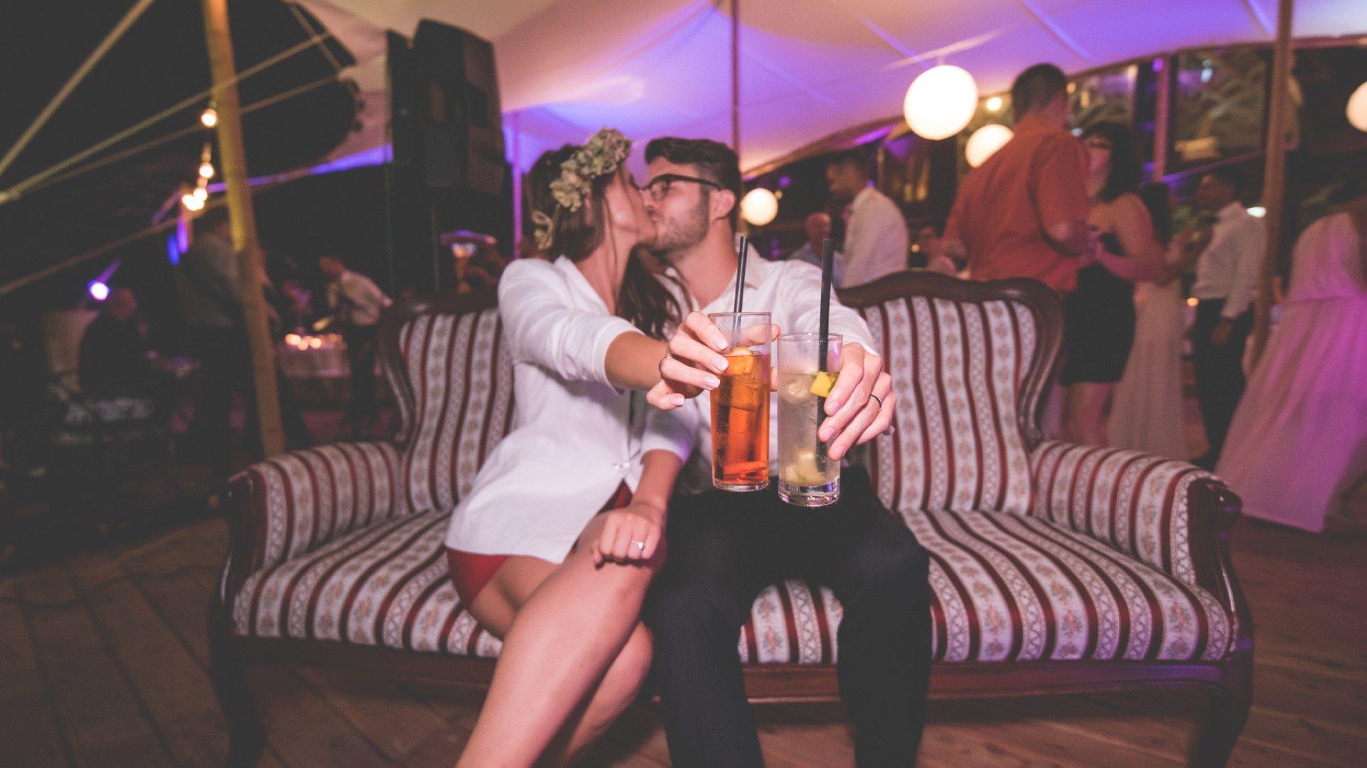 ,romantikus esküvő,mátyusháza,valódi esküvő,play luna, esküvői helyszín,esküvő,helyszín,rendezvényhelyszín,marangona torta,daalarna ruha,esküvői ruha,menyasszonyi ruha,catering,dekoráció,