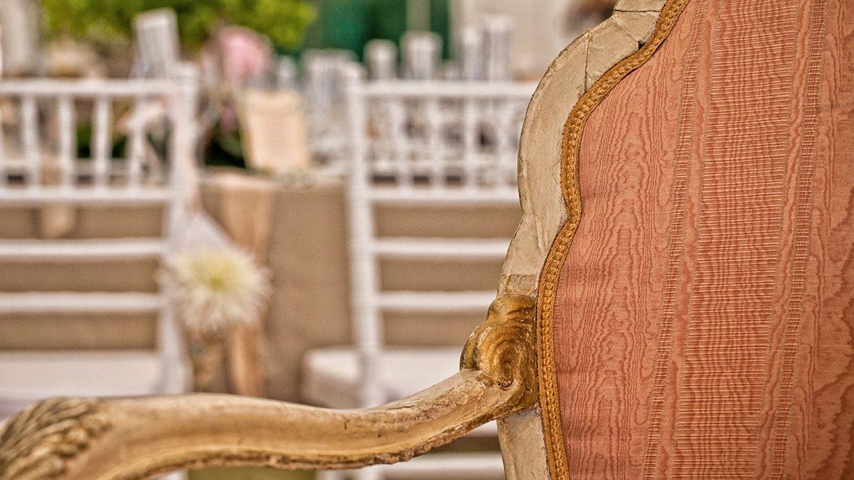 ,vintage,vintage dekoráció,vintage bútorok,