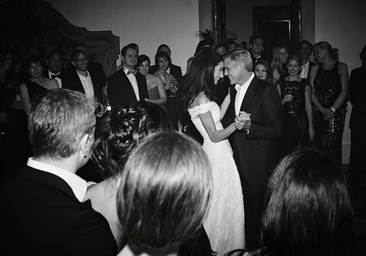 ,első tánc,nyitótánc,esküvő,