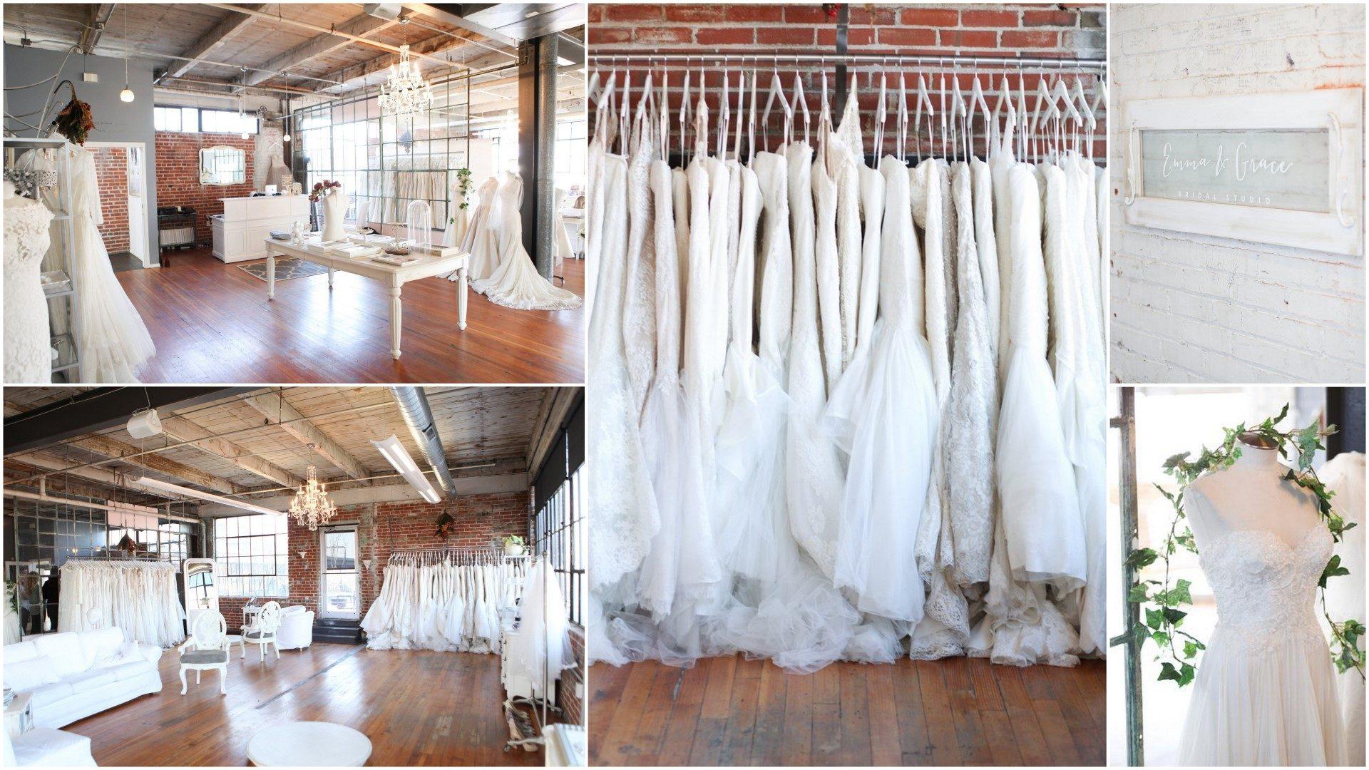 ,benes anita,daalarna,daalarna szalonok,esküvői szalon,esküvői ruhaszalon,nemzetközi terjeszkedés,daalarna sikerei,daalarna menyasszony,daalarnya menyasszonyok,esküvői ruha,magyar tervező,magyar esküvői ruha,