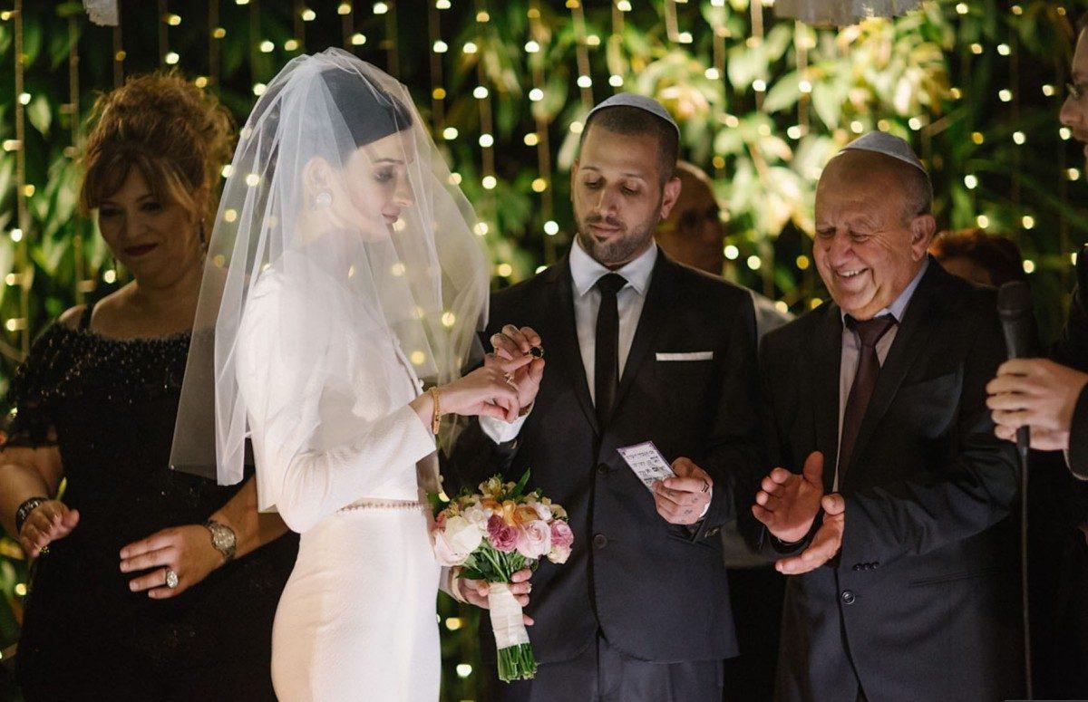 Steiner Kristóf,esküvő tel avivban,