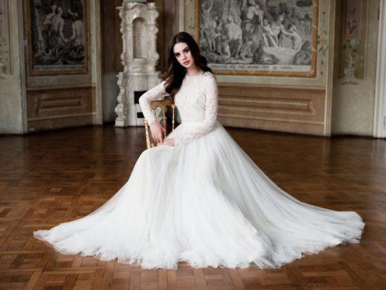 menyasszonyi ruha színek
