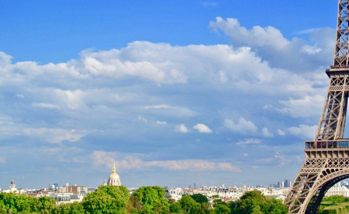 Párizs csodái