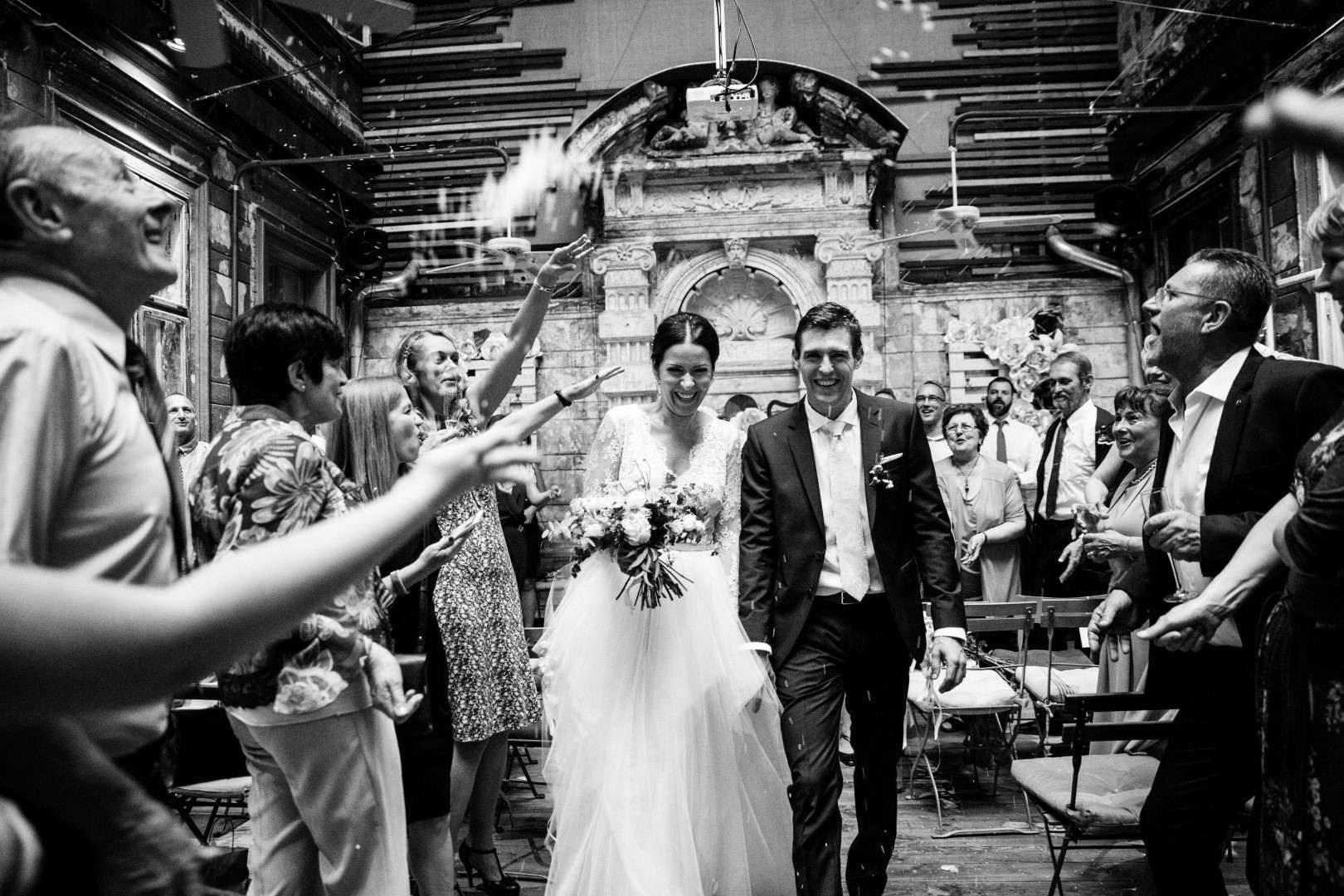 ,Brody Studios,daalarna esküvő,esküvő,valódia esküvő,esküvő daalarna ruhában,flow art dekor,daalarna ruha,brody studios,wild flower bar,török bognár reni,