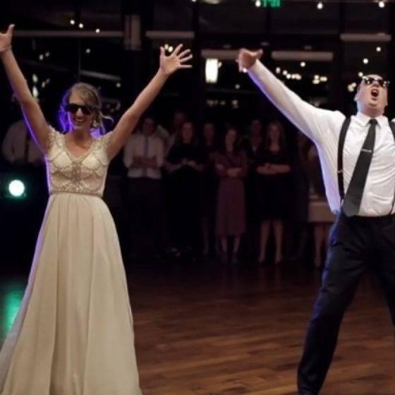 ,apa-lánya tánc,esküvői tánc