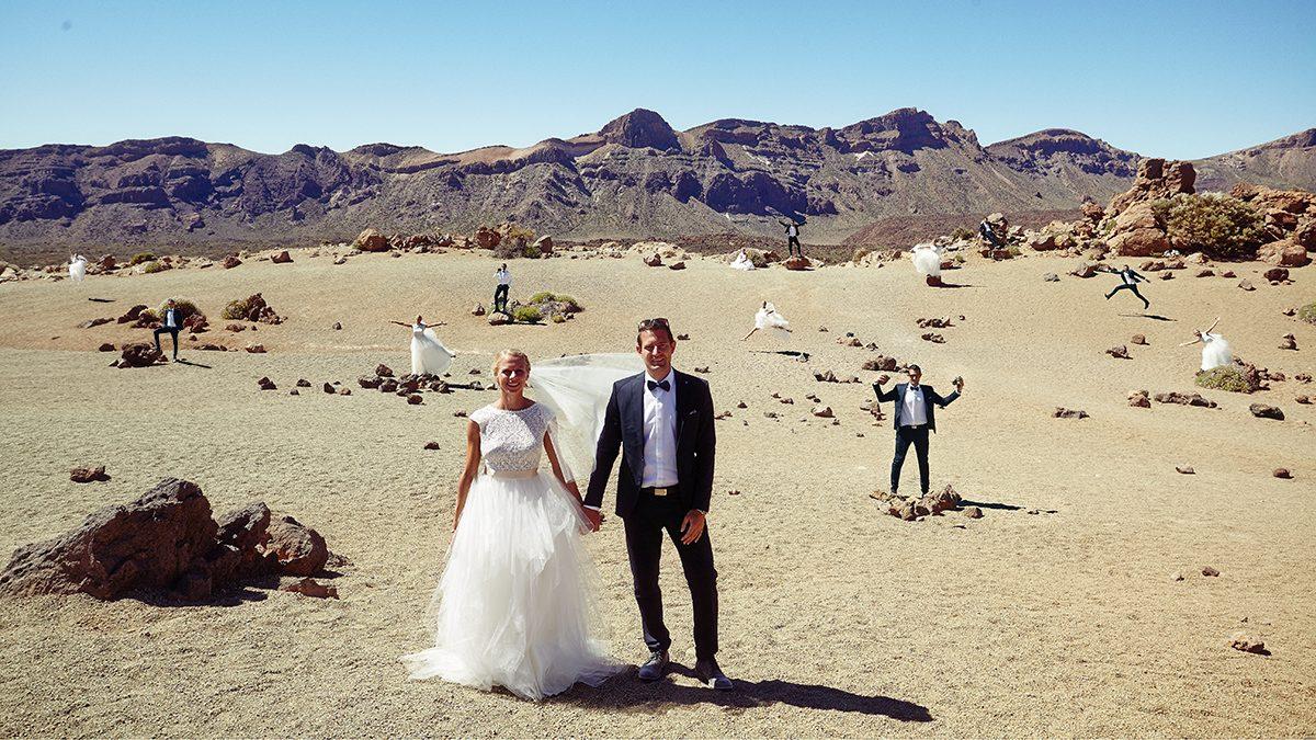 ,tenerife esküvő,