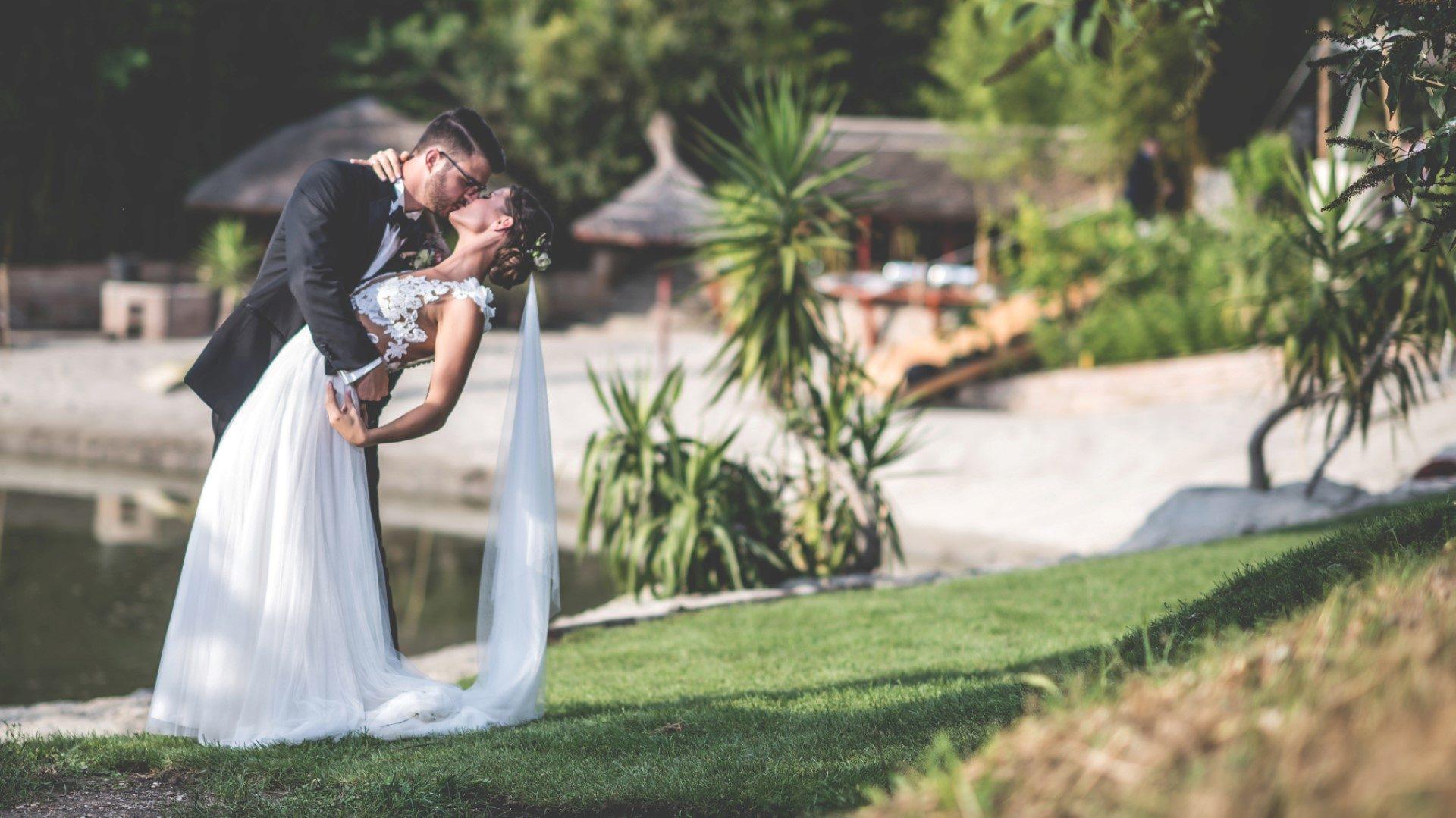 ,mátyusháza,valódi esküvő,play luna, esküvői helyszín,esküvő,helyszín,rendezvényhelyszín,marangona torta,daalarna ruha,esküvői ruha,menyasszonyi ruha,catering,dekoráció,
