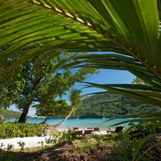 ,úticél,nászút,seychelle-szigetek,