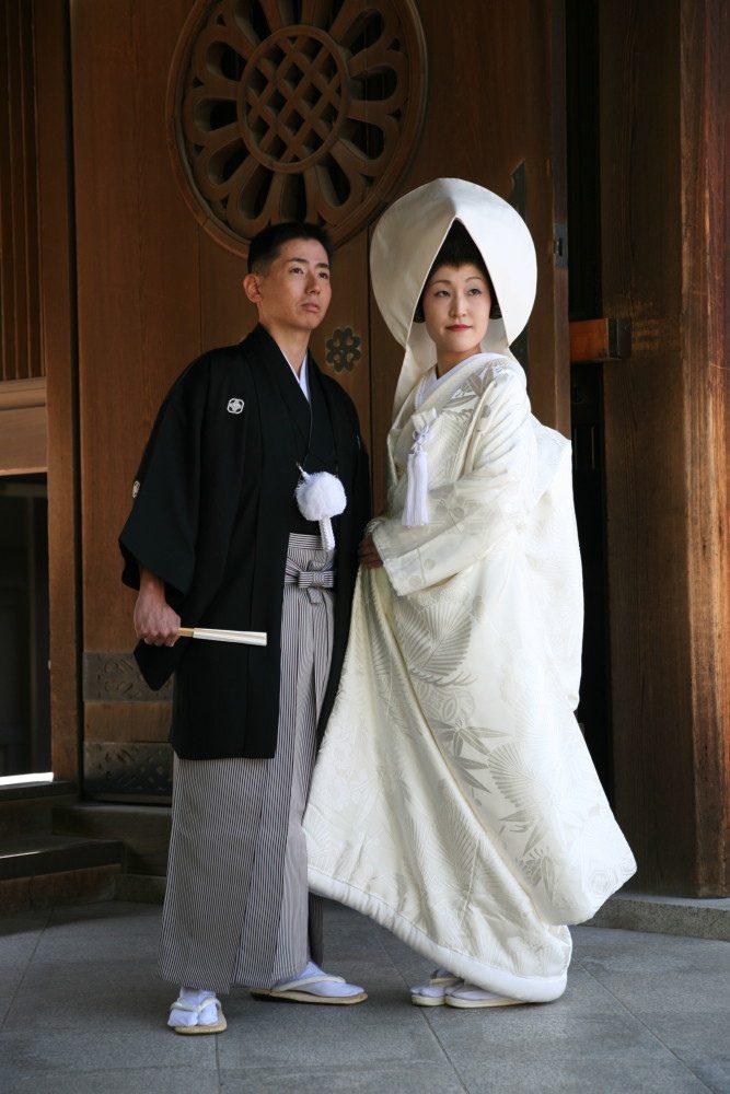 ,japán esküvő,,esküvői szokások,esküvői tradíciók,tradicionális esküvő,esküvői kultúra,esküvői hagyományok,esküvői hagyomány,esküvő,esküvői viseletkultúra,