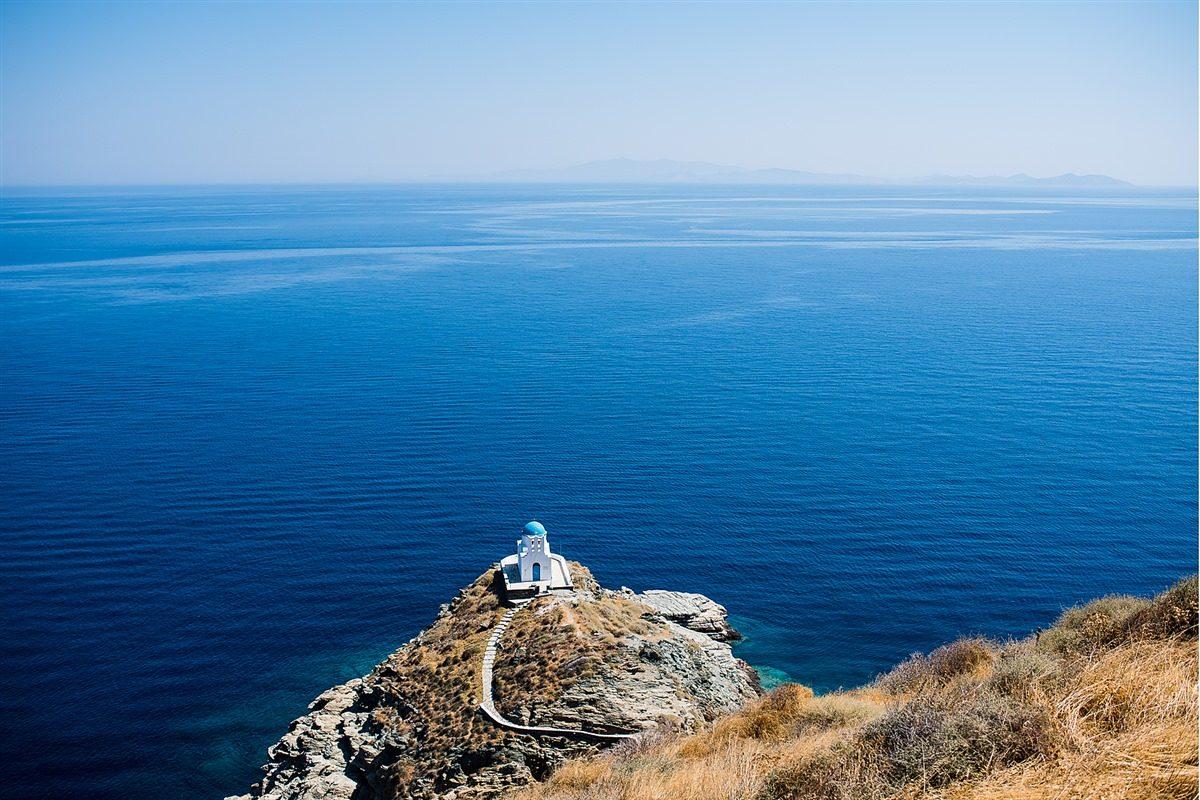 ,görög lagzi,görög lakodalom,bazi nagy görög lagzi,marina,dimitris,arts illustrated studio,