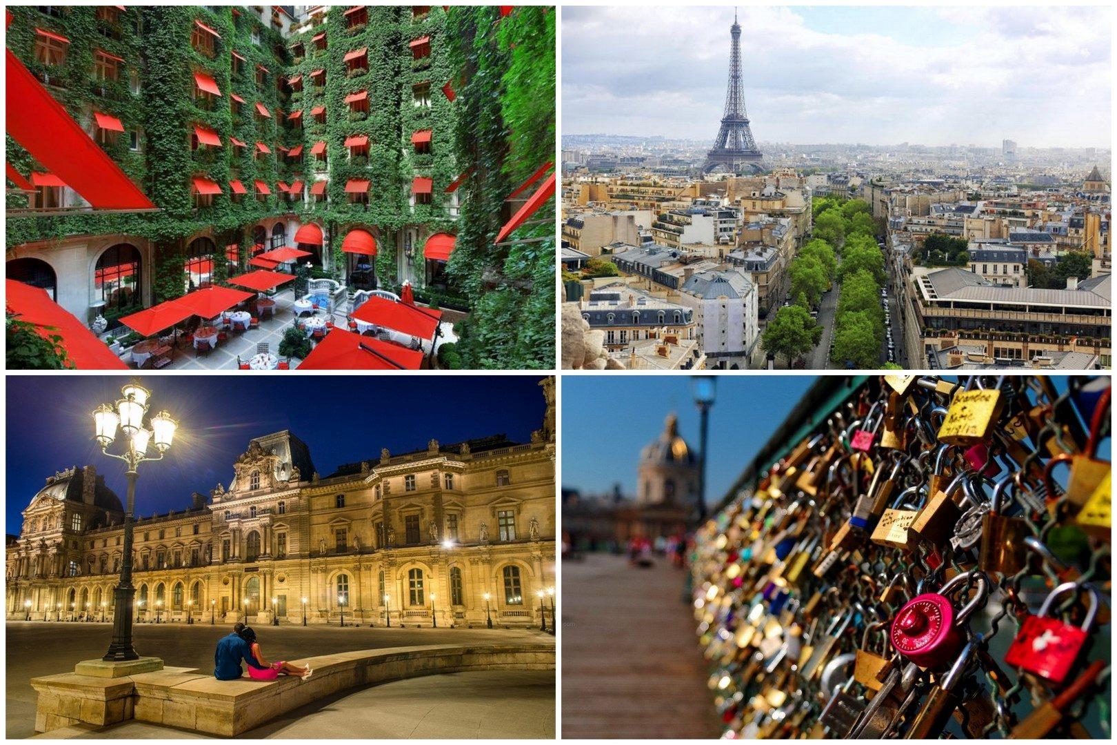 ,naszut 2017,parizs,naszutas uti célok,naszutas helyek,romantikus uti célok,romantikus naszut,naszut,