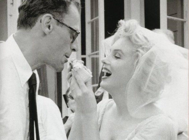,sztáresküvő,
