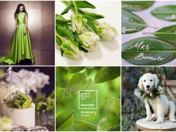,greenery,pantone,év színe,