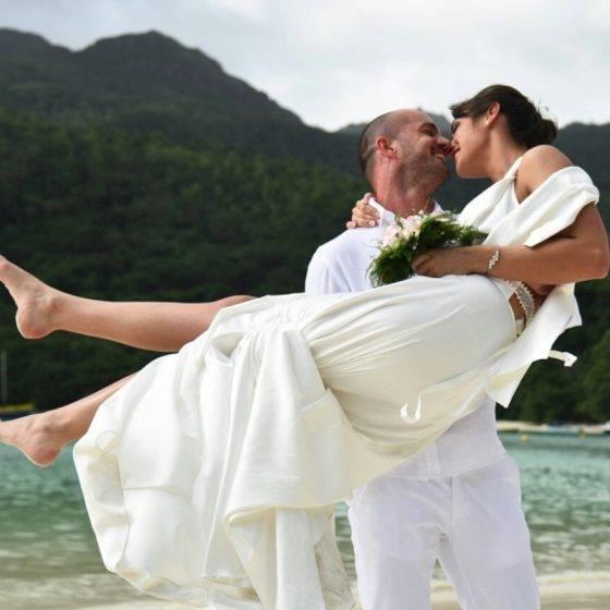 ,seychelle-szigetek,esküvő,romantikus esküvő,nagy nap,