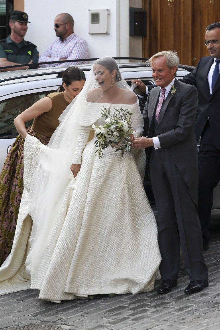 ,lady,royalty,királyi,uralkodó,esküvő,sztáresküvő,