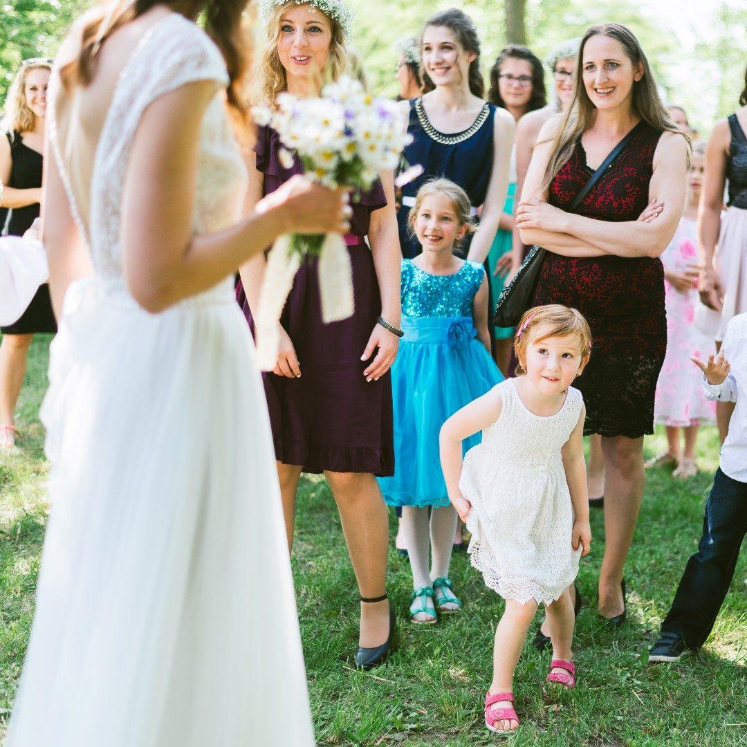 ,dósa győző,beloved esküvői fotó,esküvői inspiráció,esküvői fotó,esküvői fotós,esküvőfotós,legjobb esküvői fotós,