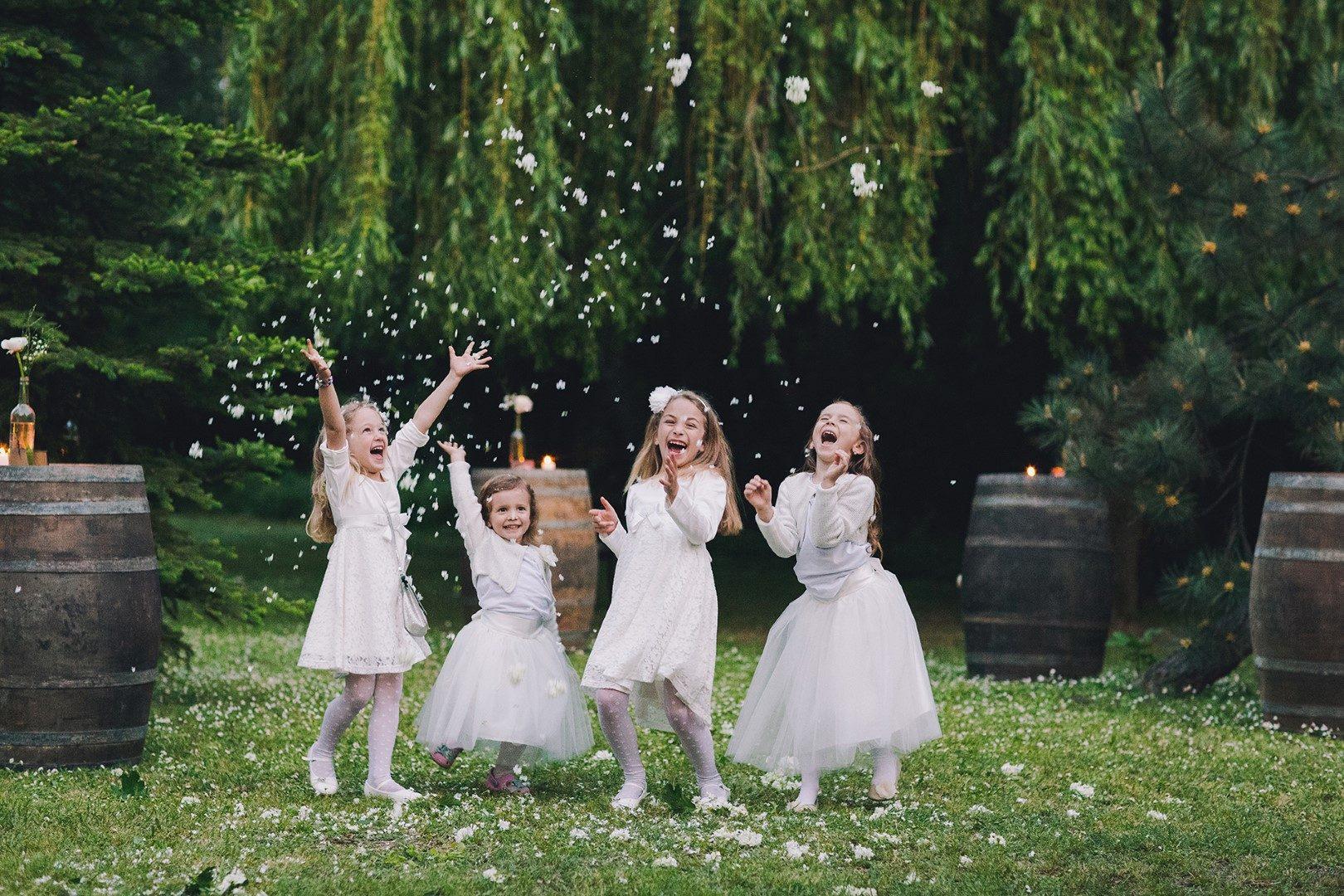 ,török bognár reni,esküvőfotós,esküvői fotós,esküvő,legjobb esküvői fotós,esküvői fotók,
