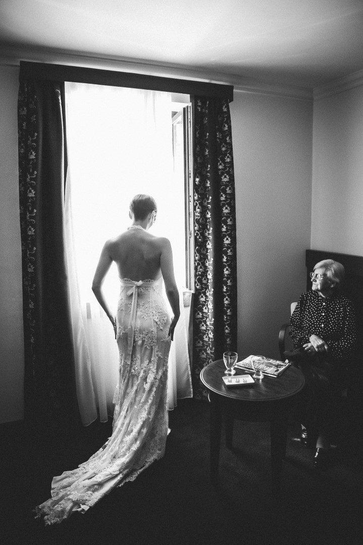 ,erdősi tibor,esküvő fotós,esküvői fotós,esküvőfotós,fotók,esküvői fotók,esküvőfotó,esküvő,