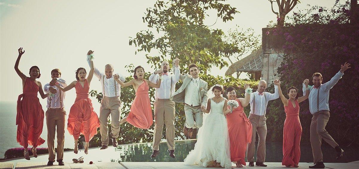 ,bali,nászút,esküvő,álomesküvő,bali esküvő,bali fotók,arts illustrated studios,