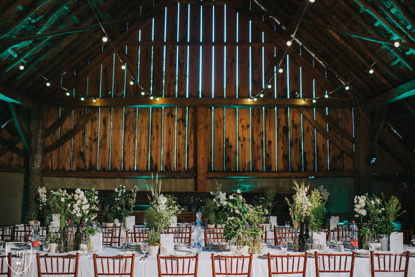,szentendrei skanzen,esküvő,kétnemzetiségű esküvő,daalarna ruha,