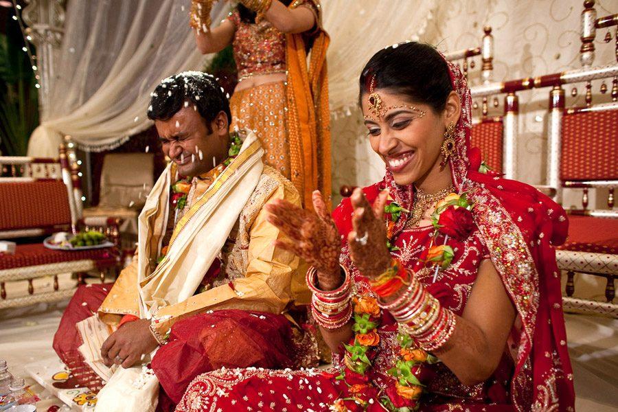 ,indiai esküvő,esküvői szokások,,esküvői szokások,esküvői tradíciók,tradicionális esküvő,esküvői kultúra,esküvői hagyományok,esküvői hagyomány,esküvő,esküvői viseletkultúra,