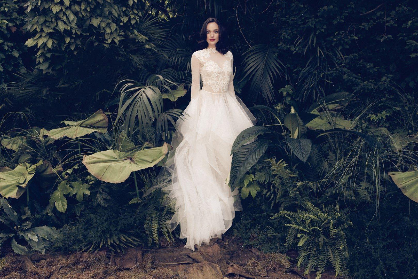 ,behind the secenes,backstage,daalarna,új kollekció,daalarna új kollekció,paradise,daalarna paradise,esküvői ruha,alkalmi ruha,esküvői ruhák,alkalmi ruhák,esküvő 2017,esküvői ruha 2017,menyasszonyi ruha,menyasszony,esküvő a tengerparton,esküvő réten,esküv