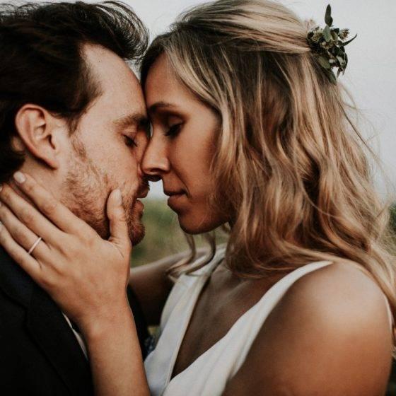 ,pinewood wedding,esküvői fotó,esküvői videó,