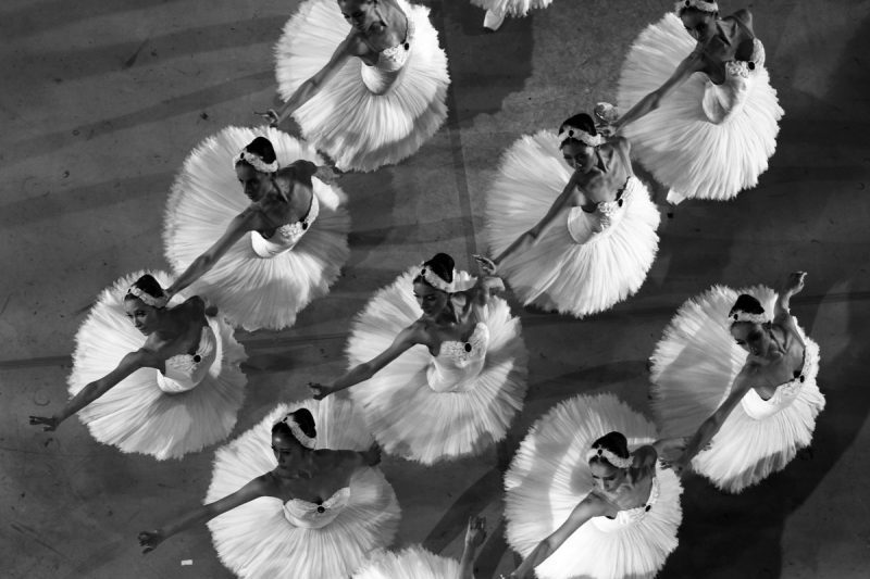 Solymosi Tamás,magyar nemzeti balett,balett,