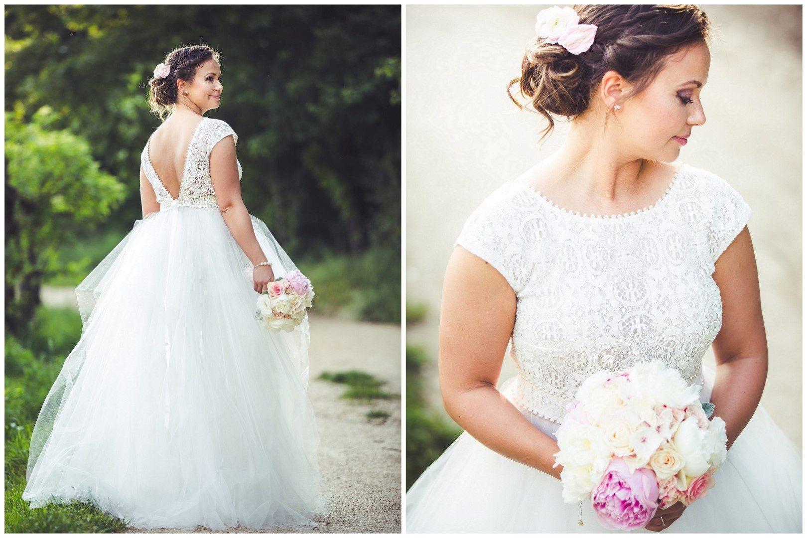 ,valódi esküvő,esküvő,daalarna ruha,esküvői beszámoló,love story,