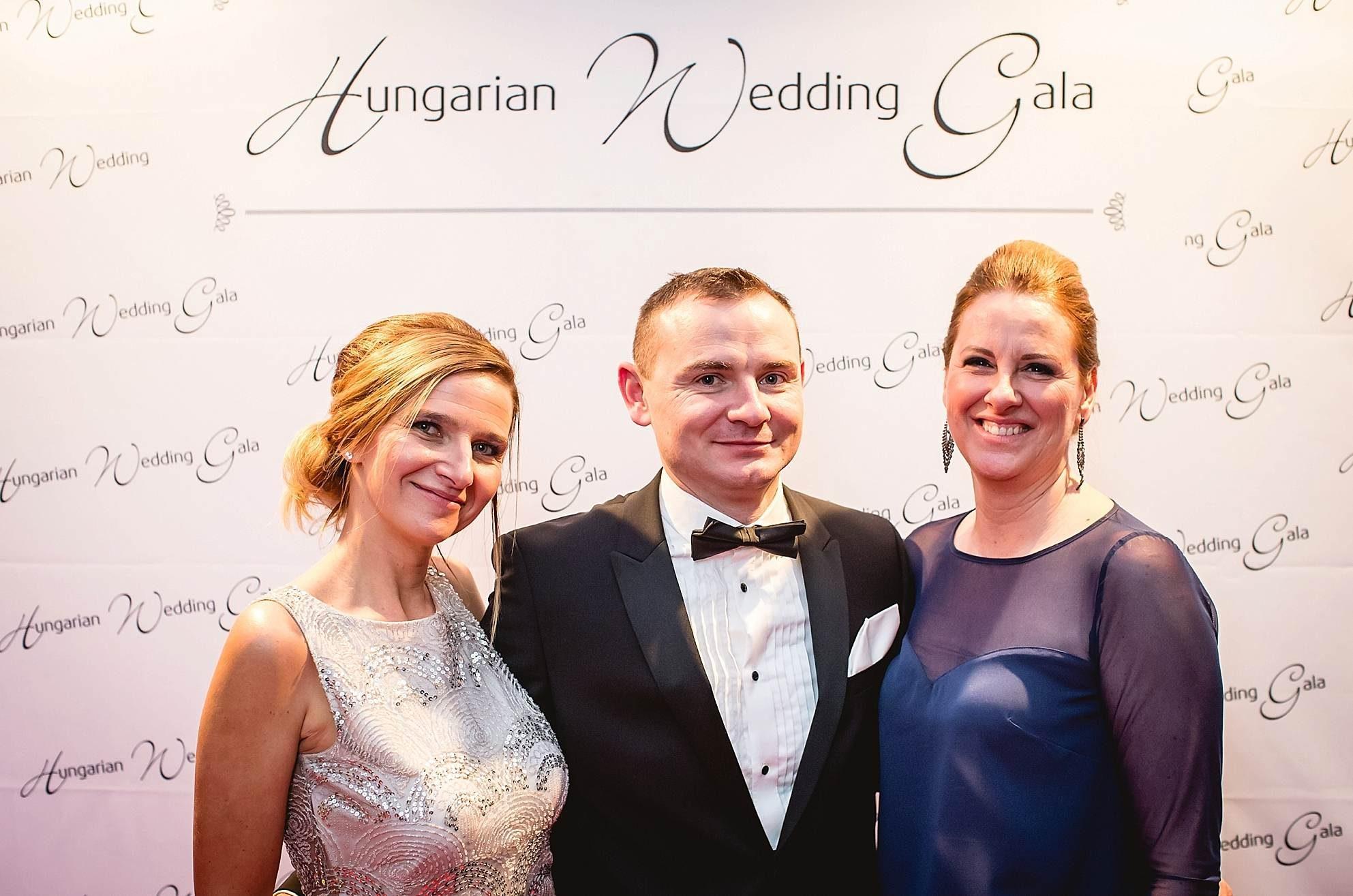 ,Hungarian Wedding Gála 2016,Hungarian Wedding Gála,Wedding Gála 2016,Wedding Gála,Déri Annamária, Landesz Katalin,