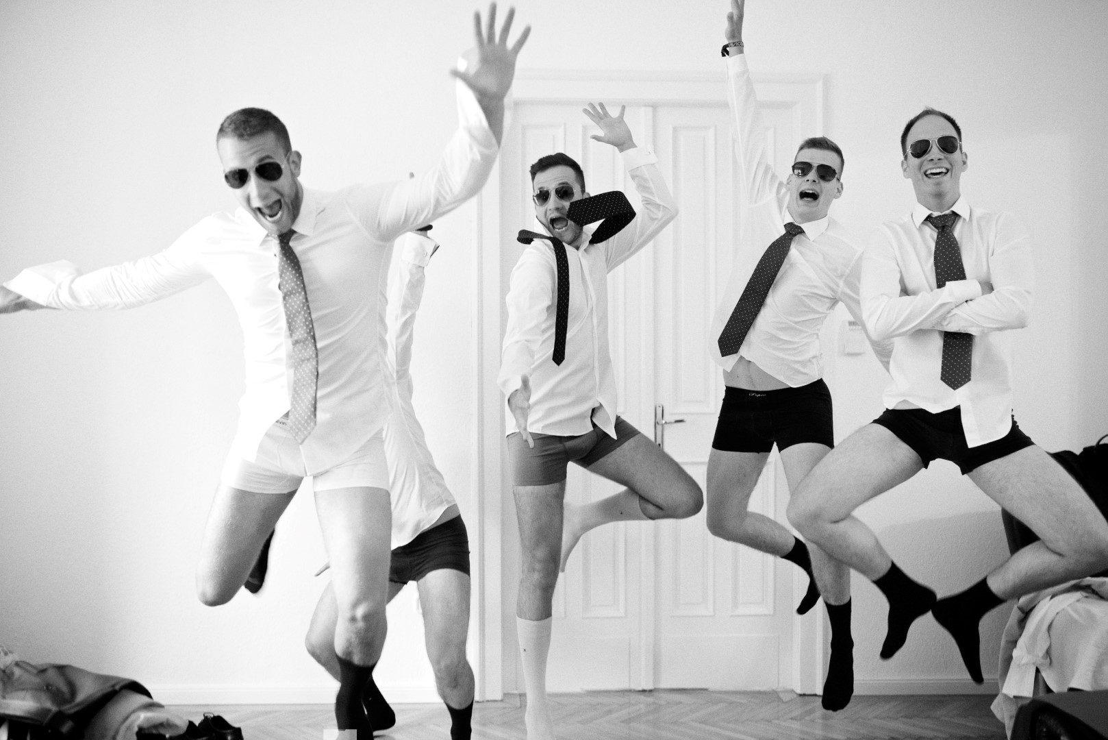 ,herczeg zoltán,herczeg zoltán fotós,herczeg zoltán fotográfus,esküvőfotós,esküvői fotós,legjobb esküvőfotós,legjobb esküvői fotós,