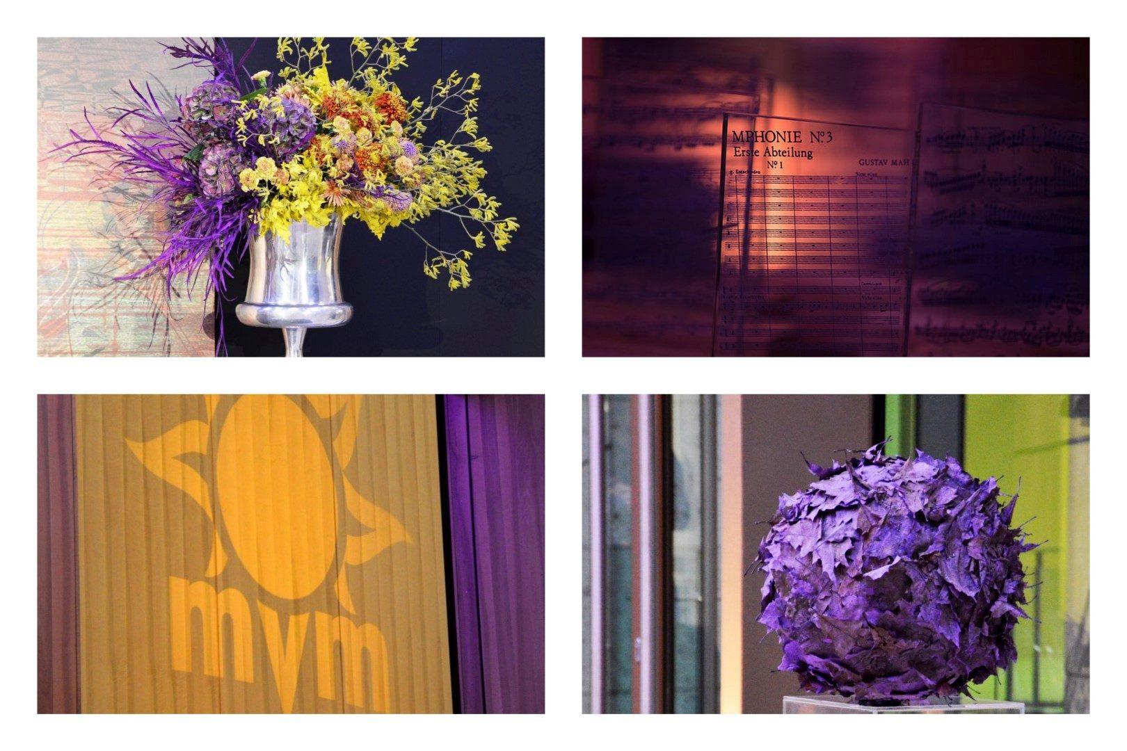 ,junior prima,dekoráció,junior prima dekoráció,rendezvény dekorációk,rendezvény dekor,dekor,dekoratőr,dekoratőr,esküvő,junior prima díj,junior prima 2015,gyenes szilvi,