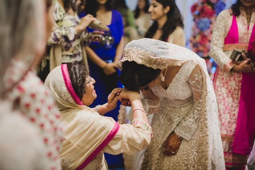 ,indiai,eskuvo,,esküvői szokások,esküvői tradíciók,tradicionális esküvő,esküvői kultúra,esküvői hagyományok,esküvői hagyomány,esküvő,esküvői viseletkultúra,