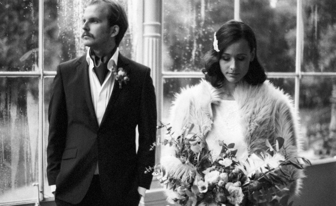 ,esküvői inspiráció,