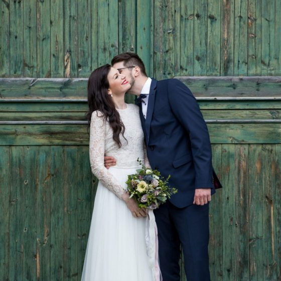 ,esküvői beszámoló,romantikus esküvő,
