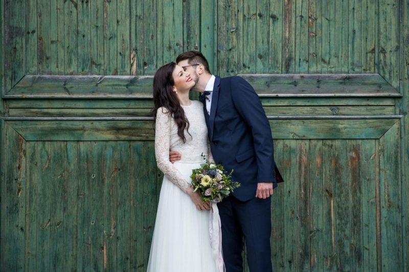 f1e00f4b9c Esküvői beszámoló: Szandra és Máté nagy napjának története
