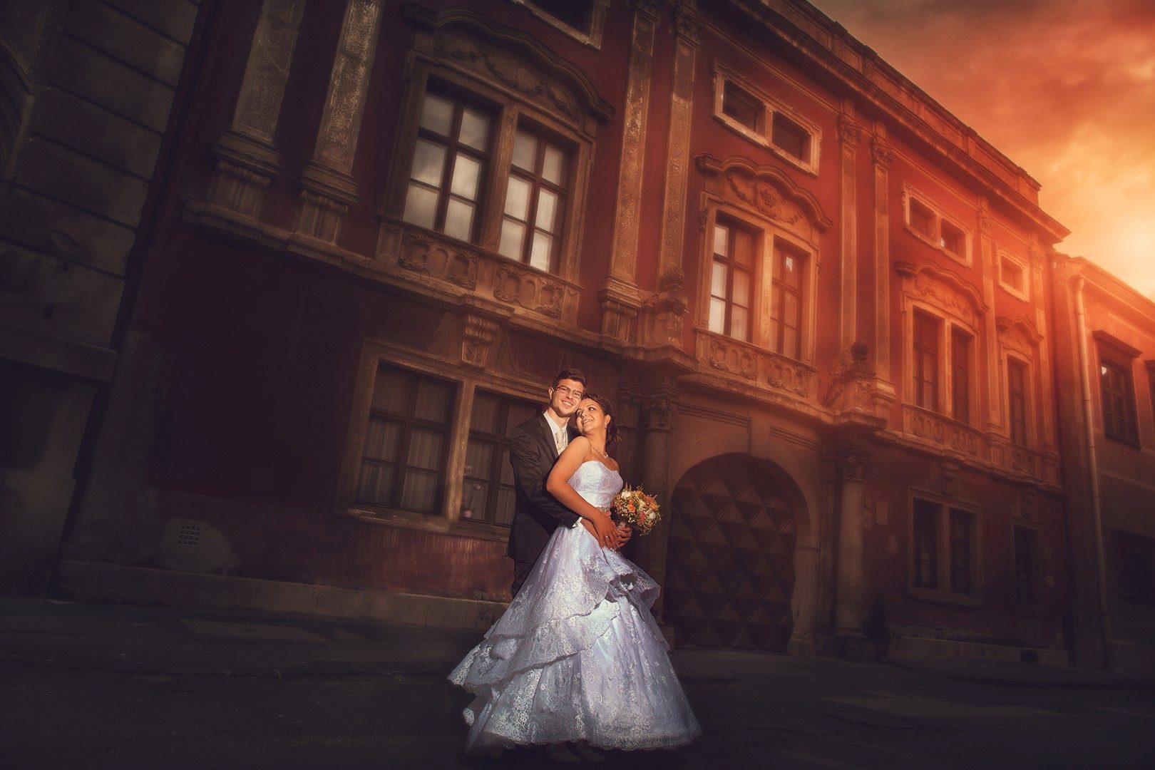 ,horváth tamás,ht photoprofessional,fotós,esküvői fotó,esküvőfotós,