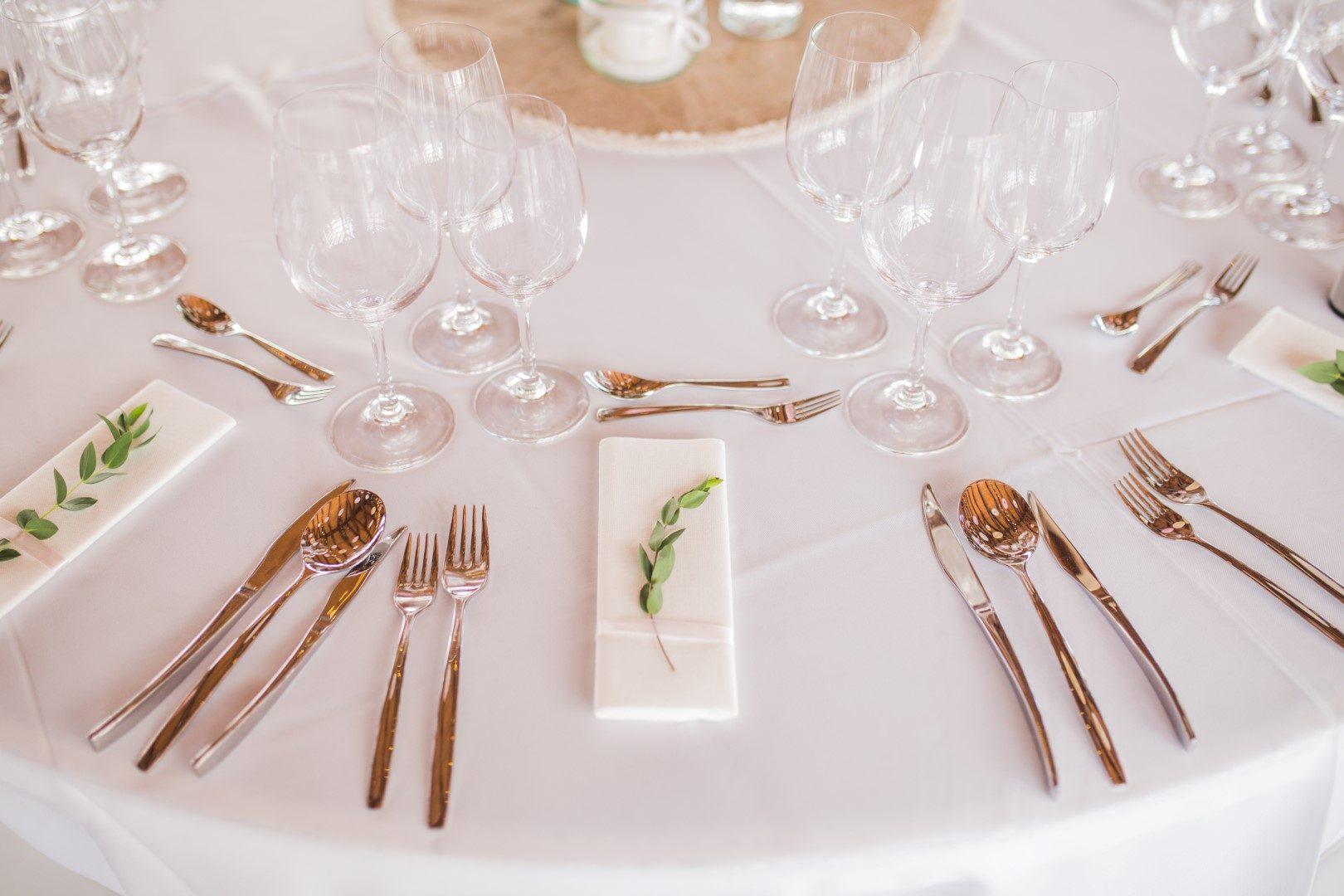 ,valódi esküvő,esküvő,esküvői beszámoló,esküvői fotók,szabadtéri esküvő,rókusfalvy birtok,
