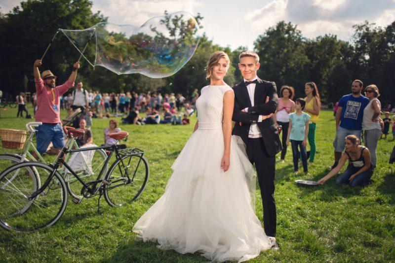 ,esküvő,daalarna esküvői ruha,valódi esküvő,