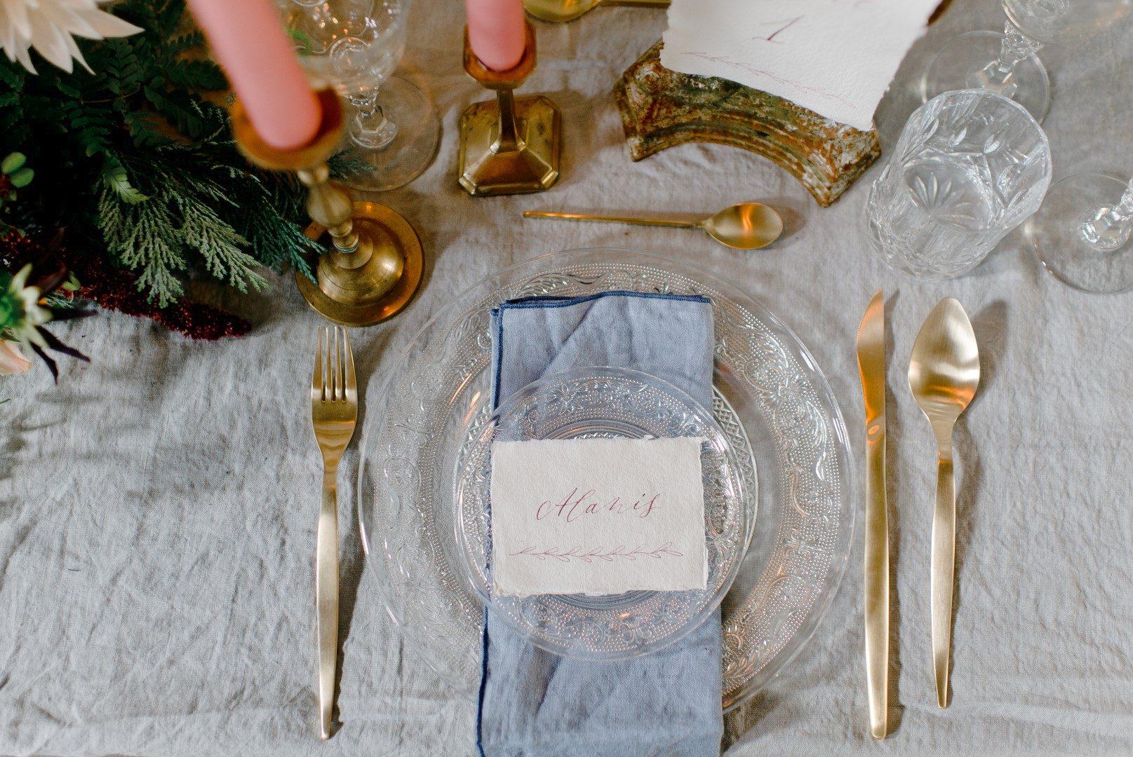 ,vintage,vintage esküvő,vintage esküvői ruha,vintage ruha,daalarna,daalarna ruha,inspiráció,inspirációs fotózás,
