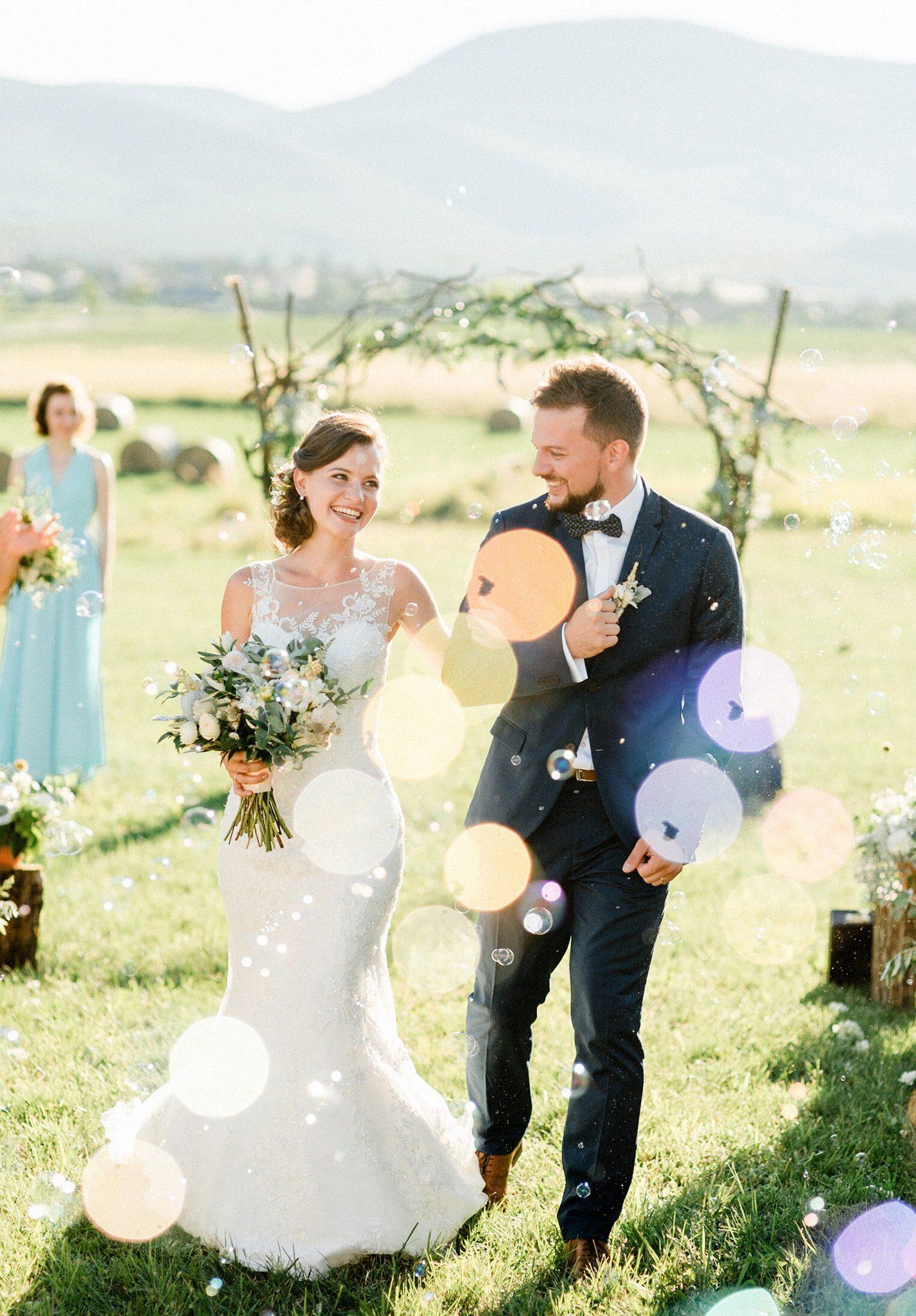 ,rokolya fotók,rokolya photography,esküvő fotó,esküvői fotós,esküvő,esküvő 2017,