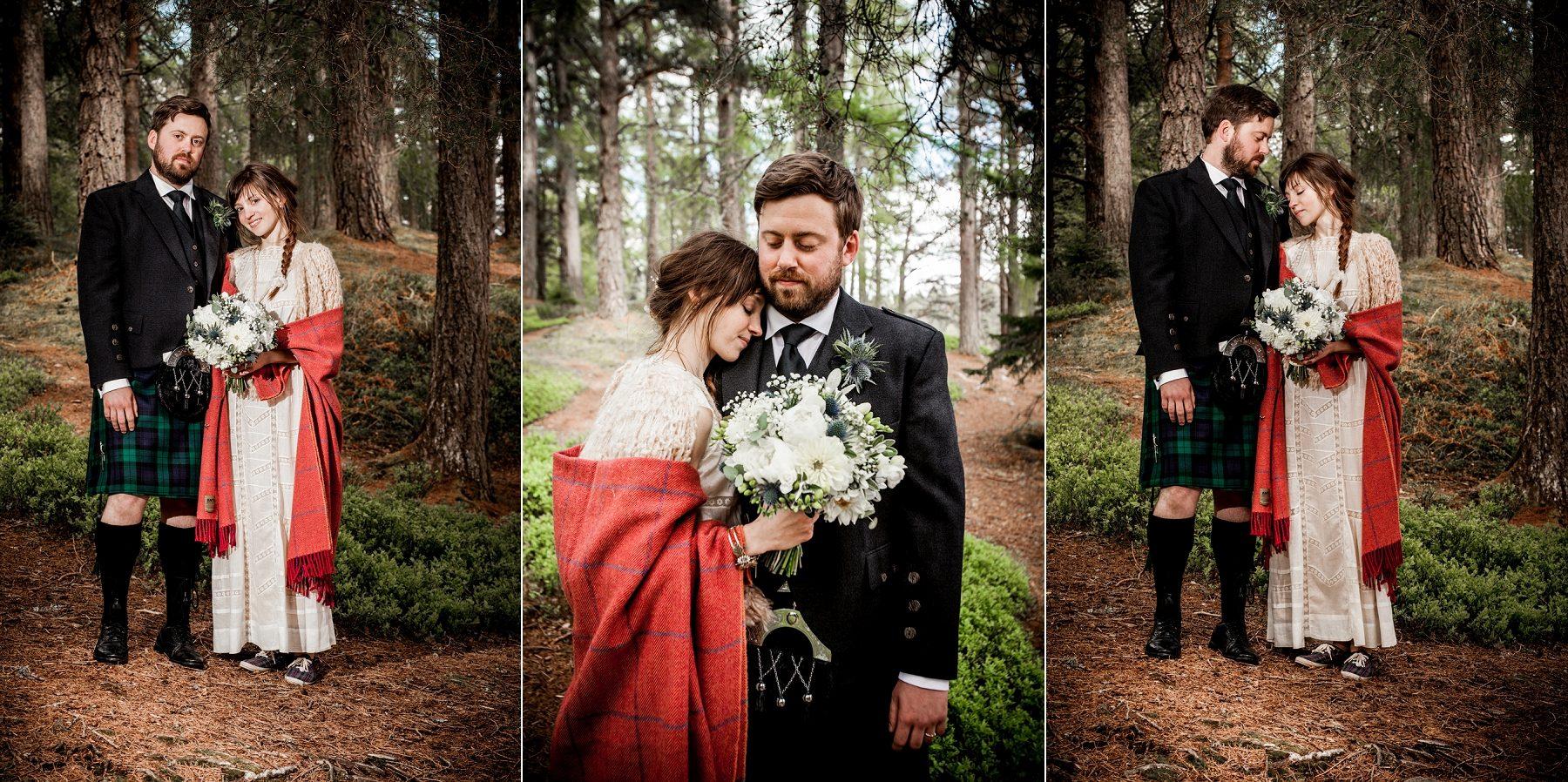 ,skot eskuvo,,esküvői szokások,esküvői tradíciók,tradicionális esküvő,esküvői kultúra,esküvői hagyományok,esküvői hagyomány,esküvő,esküvői viseletkultúra,