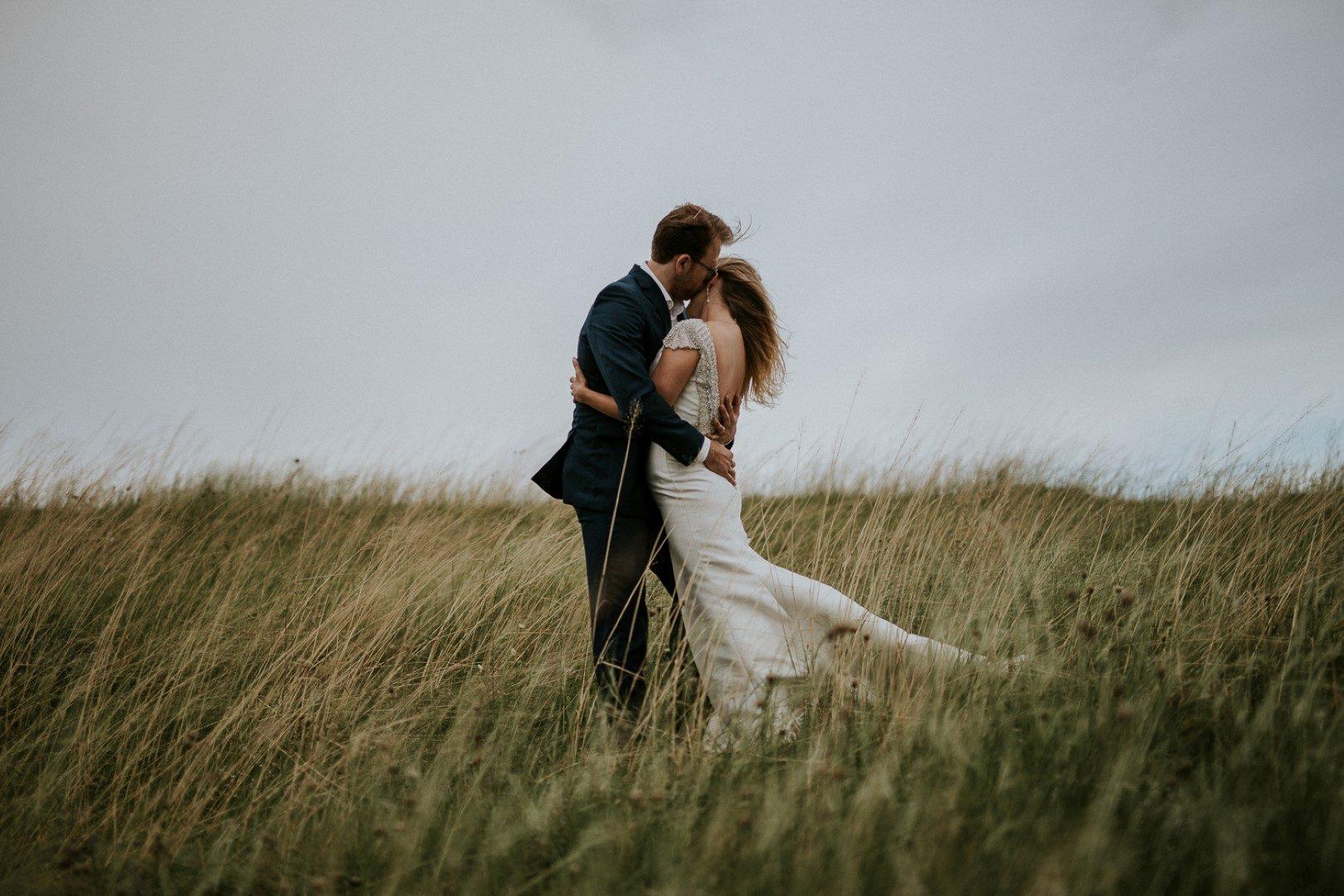 ,jágity fanni,esküvő,esküvői fotó,esküvői fotós,magyar fotós,magyar esküvő,magyar esküvői fotós,legjobb esküvői fotós,legszebb esküvői fotó,