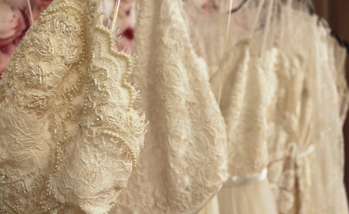 New York International Bridal Week,Daalarna