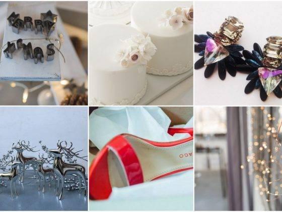 b22a54a1cb Benes Anita 5 kedvenc esküvői alapanyaga