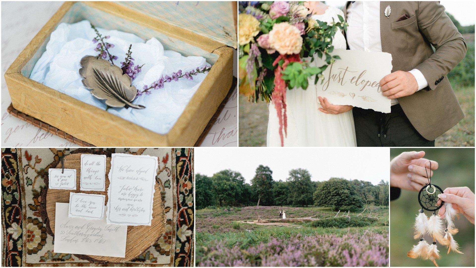 ,inspiráció esküvőre,esküvői inspiráció,dekoráció,esküvői dekoráció,esküvői dekorációk,esküvői dekor,dekor,dekoratőr,esküvői dekoratőr,esküvő,kastély,magyar kastély,kastély esküvő,esküvő kastélyban,