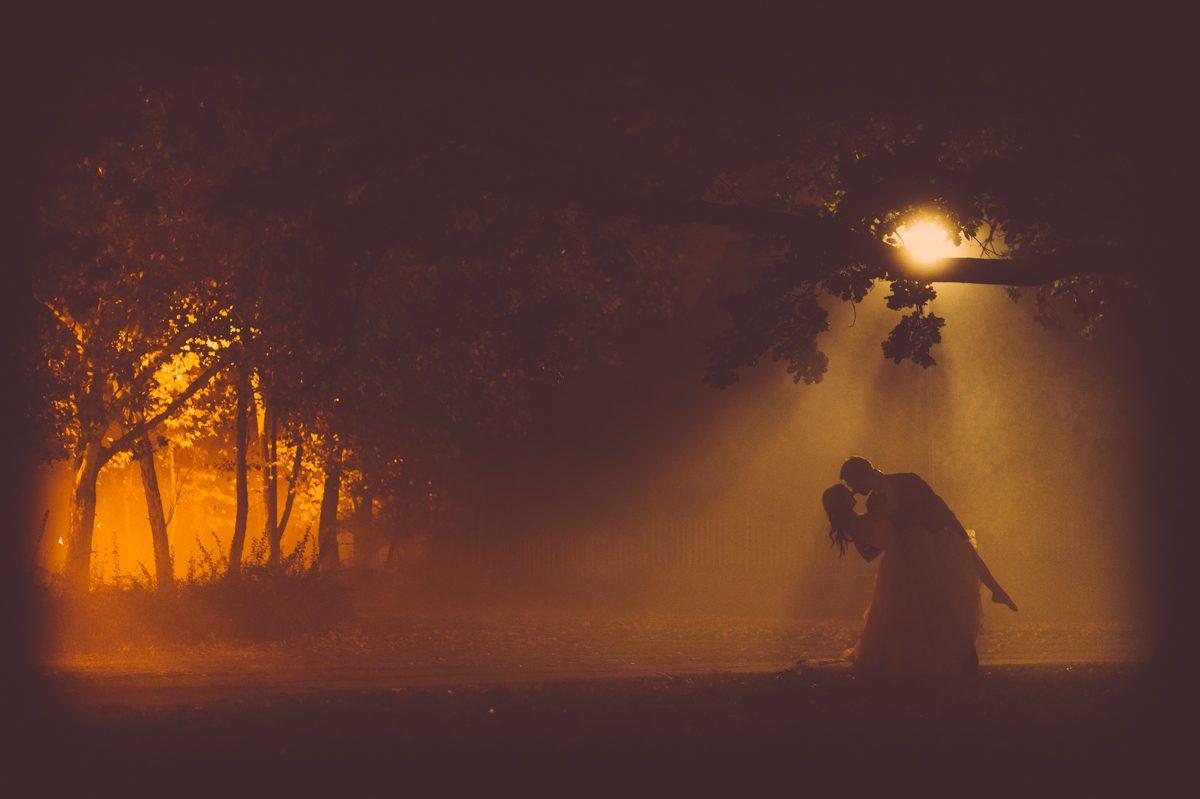 ,erdősi tibor fotója,tóth árpád,tóth árpád idézetek,idézetek szerelem,idézetek meghívóra,esküvői meghívó idézetek,idézet,szerelem,szerelmes idézet,idézetek a szerelemről,szerelem idézet,idézetek a szerelemről,vers,szerelmes vers,szerelmes versek,esküvői idézetek,